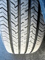100 Truck Tire Repair Near Me Stafford