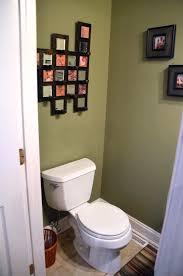10 ingenious half bath decorating ideas bathroom awesome half bath