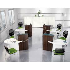 bureau accueil d accueil oliva
