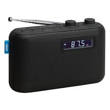 Bose Wave Radio Under Cabinet by Portable Audio Home Electronics The Home Depot