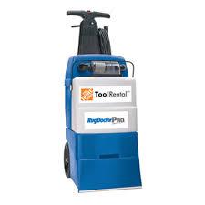 floor cleaning rentals tool rental the home depot