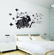 Diy Wall Decals Art