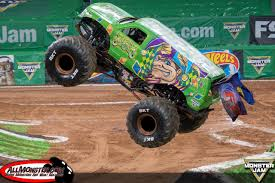 Atlanta-monster-jam-2018-sunday-010   Jester Monster Truck ... For The First Time At Marlins Park Monster Jam Miami Discount Code Tickets And Game Schedules Goldstar Daves Gallery Sweden 1st Time Norway 2nd Atlantonsterjam28sunday010 Jester Truck Virginia Beach Monsters On May 810 2015 Edmton Alberta Castrol Raceway August 2426 2018 Laughlin Desert Classic Tv Show Airs On Nbc Sports Network This Mania Sunday 24 Jun Events Meltdown Summer Tour To Visit Powerful Ride Grave Digger Returns Toledo For Mizerany Family