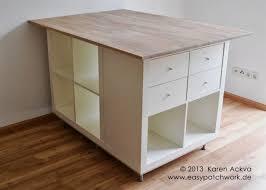 bureau pliable bureau pliant ikea awesome lit combine ikea lit combinac clarence