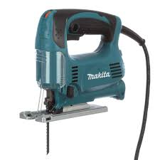 Makita Tile Table Saw by Makita 3 Amp Top Handle Jig Saw With Case 4329k The Home Depot