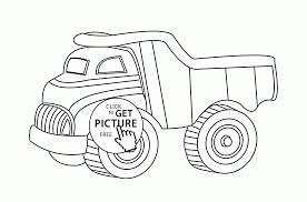 Toy Dump Truck Coloring Page For Kids, Transportation Coloring Pages ... Trucks For Kids Dump Truck Surprise Eggs Learn Fruits Video With The Tonka Ride On Mighty For Unboxing Review And Buy Super Cstruction Childrens Friction Coloring Pages Inspirationa Awesome Videos Transport Cars Tohatruck Events In Northern Virginia Dad Tank Top Kidozi Pictures Kids4677924 Shop Of Clipart Library Bruder Toys Mb Arocs Halfpipe Play 03623 New Toy Color Plastic Royalty Free Cliparts Vectors Rug Rugs Ideas Throw Warehousemold