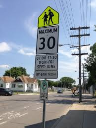 Reduced Speed Limit In School Zones - Public Works - City Of Winnipeg Speed Limit Signs Sign Limits Big Trucks And Buses Physically Unable To Speed Regulators Suggest Maryland Drivers Alliance Forest Heights Camera Big Rigs On Us Roads Often Drive Faster Than Their Tires Can Ruced In School Zones Public Works City Of Winnipeg Free Images Road Traffic Car Automobile Driving Travel Van Pickup Limits Explained Parkers 80 Mph Limit Coming More Half Wyomings Nikola Corp One Map Shows Michigan Highways That Will See Increase Advisory Wikipedia