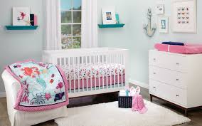 Mint Green Crib Bedding by Cribs Astounding Baby Crib Bedding Mint Green Phenomenal Purple