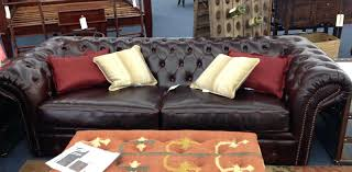 Craigslist Furniture For Sale By Owner Chicago Sofa Couches In Mn