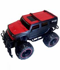 Gift World Remote Control Mad Racing Rc Car - Off Road Vehicle Price ... Remote Control Trucks In Deep Mud Best Truck Resource 1 10 Radio Car Rc Off Road Buggy Monster 116 Off Cars Racing Big Wheel Fmt 112 Ipx4 Scale Electric Offroad 24ghz 2wd High Speed 33 Terrain New Bright 124 Ff Walmartcom Hbx 12889 Rc 24ghz 4wd Drift Rtr Radline Micpros Offroad 118 And Toys 4x4 Run Toyota 24g