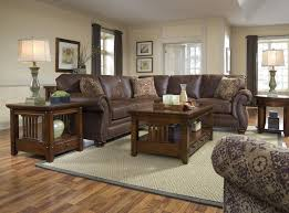 Broyhill Laramie Sofa Fabric by 80 Best Beauty Of Broyhill Images On Pinterest Broyhill