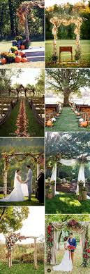 Fall Wedding Ideas | Marry You Me Real Wedding Backyard Fall Sara And Melanies Country Themed Best 25 Boho Wedding Ideas On Pinterest Whimsical 213 Best Images Marriage Events Ideas For A Rustic Babys Breath Centerpieces Assorted Bottles Jars Fall Rustic Backyard Cozy Lighting For A Party By Decorations Diy Autumn Altar Instylecom Budget Chic 319 Bohemian Weddings In Texas With Secret Garden Style Lavender