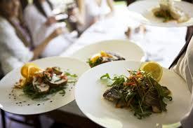 cours cuisine arlon best hotel arlux arlon tarifs 2018