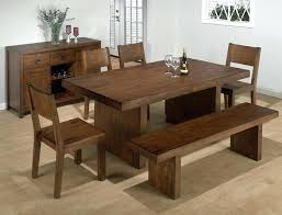Leon Furniture Phoenix Large Images Of Dining Table Tables Room And Kitchen