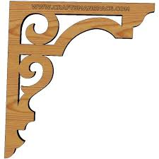 free online wood project designer nortwest woodworking community