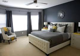 idée décoration peinture chambre adulte chambre idées de