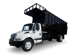 International 4300 Dump Trucks For Sale ▷ Used Trucks On Buysellsearch Used 2009 Intertional 4300 Dump Truck For Sale In New Jersey 11361 2006 Intertional Dump Truck Fostree 2008 Owners Manual Enthusiast Wiring Diagrams 1422 2011 Sa Flatbed Vinsn Load King Body 2005 4x2 Custom One 14ft New 2018 Base Na In Waterford 21058w Lynch 2000 Crew Cab Online Government Auctions Of 2003 For Sale Auction Or Lease