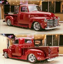 Pin By Ronald Peterson On Trukx | Pinterest | Cars, Classic Trucks ... Model Pl3 Rolloff Mount Petersen Industries Bt60c Blower Truck Products Peterson Trucks Commercial Dealers 2718 Teagarden St San 2018 Durastar 24 Flatbed Wgate 14th Af Visits Air Force Base News Of The 21st Win Wine Industry Network Profile Bt Series Youtube Diesel Brothers Lend Fleet Lifted To Help Rescue Hurricane 2015 Prostar Tractor 56 Hirise Sleeper Cummins Isx Rh 6x4 2019 Intertional Lt625 Leandro Ca 02035505 Cab Chassis