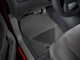 Weather Tech Floor Mat ( Best Floor Mats For Truck #4 ... Best Car Floor Mats 28 Images The What Are The Weathertech Laser Fit Auto Floor Mats Front And Back Printed Paper Car Promotional Valeting 52016 Ford F150 Armor Heavy Duty By Rough Lloyd Classic Loop Best For Cars Trucks Store Custom Top 10 In 2017 Vorleaksang Awesome 2018 Jeep Grand Cherokee Measured Mt Bk Pro Z Metallic Proz Itook Co Image Is Loading 14 Rubber Of Your