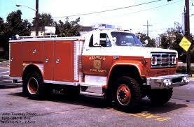 LONG ISLAND FIRE TRUCKS.COM - Melville Fire Department - 2-5-0 1999 Intertional Walkaround Heavy Rescue Command Fire Apparatus Jonesville Volunteer Dept Truck Orangeburg Department New York Flickr Pierce Home Untitled Document Shellhamer Emergency Equipment Boston Fd 1 Jpm Ertainment Central Vfc Of Elizabeth Township Pa Gets Built Ny Nypd Old Ess 2008 Ferra Hme Used Details Duty Rcues For Sale 15000 Obo Sunman Rural