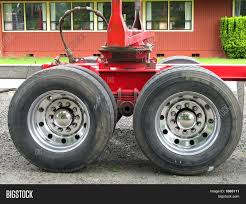 ▷ 18 Wheeler Tires And Wheels Photo Stock Damaged 18 Wheeler Semi Truck Burst Tires By Highway Street Wit Golf Cart Tire Boot 18x85 Ditcher V Roll Paddle 33 Inch Wheels New Truck Pinterest Trucks Jeep Want Bigger Tires On Your 42015 Chevy Silverado 1500 Youtube Semitrailer Wikipedia Inch Tires 2500hd Page 4 Diesel Place Chevrolet And Gmc New 285 65 Comforser Mt R18 75r Truck 2856518 Suburban Oem Extreme Intended Anyone Running 2756518 Nissan Titan Forum Dromida Premounted 118 Monster 2 Didc1196 Cars Amazoncom Trinova Wheel Cleaner Rim Cleaning Spray Remove