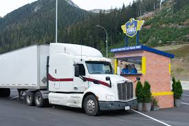 Fountain Tire Hands Out Free Coffee At 'truck-thru' Along Coquihalla ... Bf Exclusive Old Reo F20 Truck Fuel Tanker Dimeions Sze Optional Capacity 20 Cbm Oil Bill Introduced To Allow Permit 18 21yearold Truck Drivers Dump Overturns At I20west Ave Again Rockdale China Feet 30 Tons Container Flatbed Semitrailer For 2016 Cadian King Challenge Autotraderca Young Dont Know How Be Safe Around Trucks Heres Red Scania R500 V8 Ready To Go Editorial Image Of Mercedesbenz Urban Etruck Worlds First Electric Semi On Roads Skins Puck Freightliner Classic Xl V 470 Mod American Experience The New Generation Plugin Hybrid And Longdistance Foot Uhaul 10 Second Review Youtube