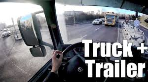 Best Truck + Trailer Driving Video Ever! Advanced Level, Snowy ... Ice Road Truck Driving Race Android Gameplay Hd Video Youtube Amazing Trailer Drivers Define At A Whole New Level Shows Through Crowd In Nice Cars For Children Trucks Concrete 6 Awesome Benefits Of Becoming Driver Around The World Stunt Monster 3d Game Browser Flash Real Life Truck Driving Scania R360 2012 Fully Manual Gearbox School Apps On Google Play Dangerous Gopro First Person View Pov 60fps Oilfield Trucking Videos Truckerswheel Best Video Ever Advanced Level Snowy