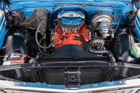 1972 Chevrolet K-20 | Vanguard Motor Sales