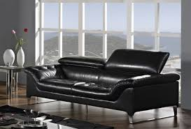 Rv Jackknife Sofa Replacement by Engaging Used Rv Jackknife Sofa For Sale Tags Rv Jackknife Sofa