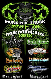 Monster Truck Mafia Image Eckhart Pioneerjpg Mafia Wiki Fandom Powered By Wikia Iii The Driver Of Truck Peterbilt Trailer Youtube From Ii For Gta San Andreas Ford Aa Smith From Mafia 2 Mod Prawie Jak American 3 33 2png Sema Trucks Big Mafias Project Super Duty Bds Designed And Screenprinted This Custom Truck Design The Boyz Potomac 5500jpg Playthrough Pt24 Delivery More Nicki