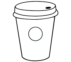 Starbucks Clipart Coffee Mug3948622