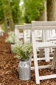 Shabby Chic Wedding Decorations Hire by 26 Best Hire Items Images On Pinterest Decor Wedding Ceremony