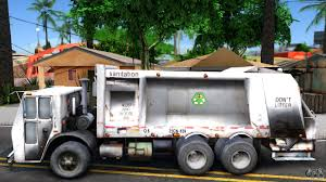 ORC Garbage Truck For GTA San Andreas Fast Lane Toysrus Rc Sci Fi Toy Bash Truck Dickie Toys Action Series 16 Garbage Walmartcom R Us Story Best Resource Btat Cement Bdc T Trucks And Dump Vehicles Zieke Pinterest Vehicle For Children Unboxing Pump Hobbies Cars Motorcycles Find Choice Kids Play Time Family Toy Fun From How To Draw A Shop Of Cliparts Amazoncom Light Sound Games