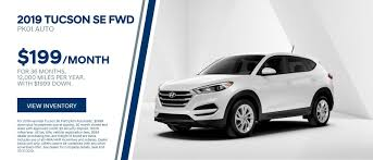 Alexandria Hyundai | Serving Arlington, Fort Washington & Washington DC