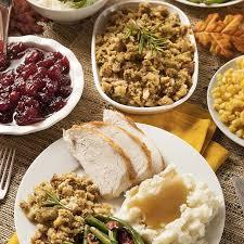 cuisiner la dinde les 25 meilleures idées de la catégorie dinde de thanksgiving sur