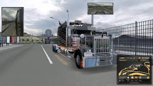 W900 Remix - SCS Software Scs Softwares Blog Trailer Dropoff Redesign W900 Remix Software Truck Licensing Situation Update Kenmex K900bb Vtc Tea For 18 Wheels Of Steel Haulin Riding The American Dream In Ats Game American Simulator Mod Of Long Haul Details Launchbox Games Omurtlak75 Download Mods Pc Torrents Main Screen Themes Oldies Ets2 Mods Euro Truck Simulator 2 Game Free Lets Play Together Youtube