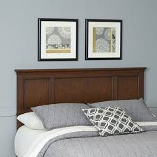 Ikea Headboards King Size by Bedroom Awesome Headboard Measurements King Headboard Clearance