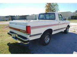 1990 Ford F150 For Sale | ClassicCars.com | CC-1036997 My 1990 Ford F250 Expedition Portal Cooldrive Pinterest Ford F150 Custom Extended Cab Pickup Truck Item 7342 Ranger Pickup Truckdowin F350 Information And Photos Zombiedrive For Sale Classiccarscom Cc1036997 Questions Is A 49l Straight 6 Strong Motor In The Ugly Truck Garage Backyard Chickens Topworldauto Photos Of Xlt Lariat Photo Galleries Pin By Sean Carey On Vehicles Trucks Informations Articles Bestcarmagcom F150 Leveling Kit Page 3 Truck Enthusiasts Forums
