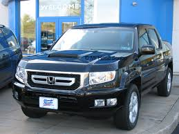 2006, 2007, 2008, 2009, 2010, 2011, 2012, 2013, 2014 Honda Ridgeline ... 2013 Honda Civic Ex Eminence Auto Works Allnew Ridgeline Will Debut Within Two Years Blog The Best Tailgating Truck Is Coming 2017 Trucks Luxury Price Photos Reviews Pricing Unchanged Trend News Used Honda Ridgeline Rtl 4x4 For Sale In Ami Fl Sport 4wd Exterior And Interior Walkaround Platina Cars Inc Accord Kia Rio Win Tow Car Awards Uk Motor Import Auto Truck Inc Odyssey Touring 2014 Wallpaper 1280x720 35390