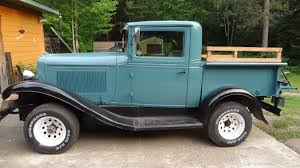 1929 Dodge Brothers Truck ? - Dodge & Dodge Brothers - Antique ...