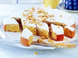 kuchen ohne ei die besten rezepte lecker