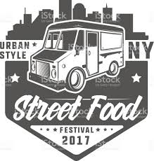 Set Of Colour Street Food Truck T Shirt Logo Stock Vector Art & More ... Food Truck Festival Poster Stock Vector Illustration Of Delivery Spring Fling Seniors Blue Book Miami Florida Fair Intertional Dade College Wolfson 2 New Food Trucks Bring Crab Cakes Lobster Rolls To Charlotte The Book Of Barkley Blogvilles New Catering Is Ready Roll 42618 Round Uppic The Villager Newspaper Online Today Alamo City Trucks Wdercon 2018 Exclusive Enamel Pin Pickup Kbop Toronto My Life And A Episode I Youtube Smokes Poutinerie
