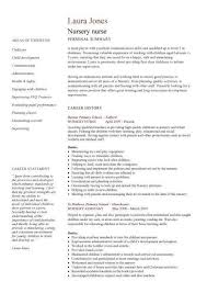 Staff Nurse Cv Sample Uk Argumentation Persuasion Essay Examples Dental Example Thevictorianparlor Co Resume