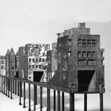100 Holl House Hidden Architecture Bridge Of S Hidden Architecture