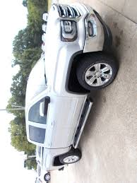 Winnfield - Used GMC Sierra 1500 Vehicles For Sale Stratford Used Gmc Sierra 1500 Vehicles For Sale 2500hd Lunch Truck In Maryland Canteen Tappahannock 2017 Overview Cargurus Sierras For Swift Current Sk Standard Motors Raleigh Nc 27601 Autotrader 2018 Slt 4x4 In Pauls Valley Ok Gonzales Available Wifi Wishek 2008 Smithfield 27577 Boykin Walla