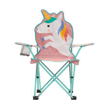 Camping Chair With Footrest Australia by Camping Chairs Folding U0026 Kids Camping Chairs Kmart