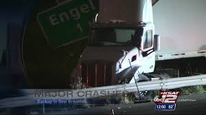 2 Crashes In New Braunfels Wreak Havoc For I-35 Commuters New 2018 Ram 3500 Crew Cab Pickup For Sale In Braunfels Tx Breakfast Bro Texas Edition Krauses Cafe Biergarten Of Glory Bs Cottage Time Out 2009 Ford F150 Xl City Randy Adams Inc 2017 Nissan Frontier Sl San Antonio 2013 Toyota Tacoma Reservation On The Guadalupe Tipi Outside Nb Signs Design Custom Youtube 2500 Mega Call 210 3728666 For Roll Off Containers