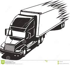 28+ Collection Of Big Rig Truck Clipart | High Quality, Free ... Big Blue 18 Wheeler Semi Truck Driving Down The Road From Right To Retro Clip Art Illustration Stock Vector Free At Getdrawingscom For Personal Use Silhouette Artwork Royalty 18333778 28 Collection Of Trailer Clipart High Quality Free Cliparts Clipart Long Truck Pencil And In Color Black And White American Haulage With Blue Cab Image Green Semi 26 1300 X 967 Dumielauxepicesnet Flatbed Eps Pie Cliparts