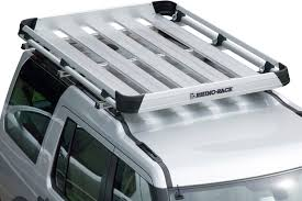 Rhino Rack Alloy Cargo Carrier, Rhino Rack Luggage Rack Leitner Designs Active Cargo System Full Size 512 Foot Asrr5 Adrian Steel Cargo Rack Roller Kit Model Rr5 Inlad Truck Rent A Roof Box In Surrey Greater Vancouver Modula Racks Apex Basket Folding Carriers Discount Ramps For Compact Vans Alinum Plus Fab Fours Rr721 72 Black Powdercoated Tacoma Bed Active System Short Toyota Trucks Pickup Smline Ii Load 1425w X 1358l By Thule Xsporter 500 Pro Extralarge With Wind Fairing 6212 60 Carrier Luggage Hauler Or Car Hitch 2 Ram With 64foot