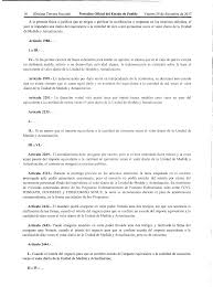 Calaméo SOLICITUD DE PERSONALIDAD JURÍDICA